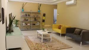 apartment 175 m 5 schlafzimmer und 3 eigene badezimmer