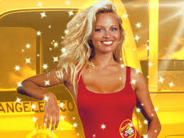 100 Pam Anderson House Ela At 50 From Baywatch Bombshell To Ultimate Survivor
