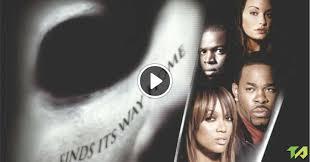 Halloween Busta Rhymes Tyra Banks by Halloween Resurrection Trailer 2002