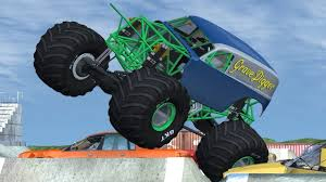 Gunslinger Monster Trucks 2018 New Orleans La Usa 20th Feb 2016 Gunslinger Monster Truck In Southern Ford Dealers Central Florida Top 5 Monster Truck Image Tuscon 022016 Posocco 48jpg Trucks Wiki News Tour Of Destruction Tour Of Destruction Freestyle Jam World Finals 2002 Youtube Jan 16 2010 Detroit Michigan Us January