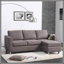 small spaces configurable sectional sofa assembly sofa home