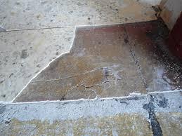can you tile asbestos floor tiles images tile flooring