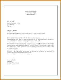 Nurse Cover Letter For Resume Driver Sample Truck New Samples