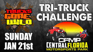 JAN. 21, 2018 – TRI-TRUCK CHALLENGE – CENTRAL FL MOTORSPORTS PARK ... Trucks Gone Wild Mud Fest Nissan Titan Forum Gmc Canyon Top Car Designs 2019 20 My 2004 Is Wrecked After Only 3 Weeks Chevy Ssr 1976 Crew Cab Lifted Cummins Swap This Lift Worth 2200 Tahoe Gmc Yukon Aug 31 Sep 2018 4x4 Proving Grounds Lebanon Me Www A Gallery Of Jeeps Gone Wild Nov 1617 Twittys Mud Bog Ulmer Sc Wwwtrucksgonewildcom 35 Bnyard All Terrain Livermore Reviews