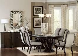 Furniture Elegant Dining Tables Fresh Cheap Dining Room Sets