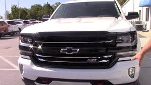 2018 Chevrolet Silverado LTZ Z71 Redline Edition Wilson, NC ... Chevy Food Truck Used For Sale In North Carolina 1946 New Car Updates 2019 20 Colorado Pickup Trucks Sale Boone Nc A Chaing Of The Pickup Truck Guard Its Ford Ram Garys Auto Sales Sneads Ferry Cars Tar Heel Chevrolet Buick Gmc Roxboro Durham Oxford Rocky Ridge Lifted Everett Morganton Introducing Dale Jr No 88 Special Edition Silverado Goldsboro Serving Eastern And Cars Raleigh Diesel For Reviews Near Jacksonville Wilmington