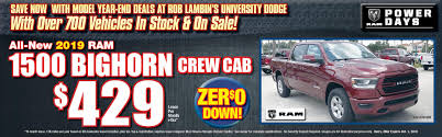 University Dodge Ram | New And Used Car Dealer In Davie, FL Rouen Chrysler Dodge Jeep Ram Automotive Leasing Service New 2018 1500 For Sale Near Manchester Nh Portsmouth Truck Family In Burnsville Mn Of Central Raynham Cdjr Dealer Ma Riverside County Ram Now Serving Inland Empire Lease A Detroit Mi Ray Laethem Vehicle Specials Burlington Vt Goss 2017 Deals Lovely At 2019 Midwest City Ok David Stanley Special Poughkeepsie Ny University And Used Car Davie Fl