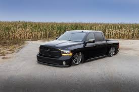 100 Dodge Truck 2014 Ram 1500 The Black Knight
