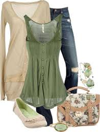 I Love The Outfit From Top To Bottom Especially Color Am Not In With Purse That Can Also Use For Work