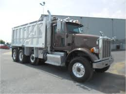 Peterbilt 365 Dump Trucks In Pennsylvania For Sale ▷ Used Trucks ... Small Dump Trucks For Sale In Pa Or Power Wheels Truck Recall Used Auctions And For New Dump Trucks For Sale In La Sold2005 Ford F550 Masonary Sale11 Ft Boxdiesel Government Plus Volvo Review Also Trailers Ajs Trailer Center Harrisburg Pa Mason Topkick Together Kenworth Ohio With Hydraulic Gear Mack Triaxle Alinum Truck 11610