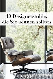 interior 10 designer stühle die jedes wohnzimmer