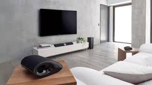 soundbars bringen den kinoklang ins wohnzimmer
