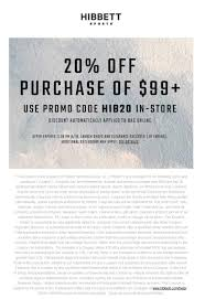 Hibbett Sports Coupons 🛒 Shopping Deals & Promo Codes ... Advance Healthcare Coupon Codes Krazy Lady Black Friday Cvs Alamo Car Rental Home Goods Printable Coupons That Are Obssed Bowmans Note Coupon Codes June 122 Sneaker Release Donovan Mitchell X Adidas Don Issue 1 Mobile App Hibbett Sports Uk Shirts Dreamworks Store Clothes News