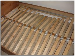 Ikea Malm Bed Frame Instructions by Ikea Malm Bed Frame Queen Ikea Queen Bed Frame Is The Best Ikea