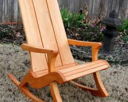 Adirondack Rocking Chair Woodworking Plans by Kentucky Stick Chair Plans From Sloydshop On Etsy Studio