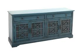 Closeout Deals On Patio Furniture by Weir U0027s Furniture Furniture That Makes Home Weir U0027s Furniture