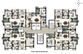 Highclere Castle First Floor Plan by 20 Spectacular Ranch House Plans With Loft House Plans 11826