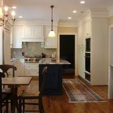 Kitchen Soffit Trim Ideas by Kitchen Soffit Design Pictures Remodel Decor And Ideas What