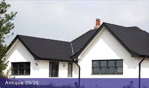 henshaws roofing building supplies sandtoft tiles clay tile