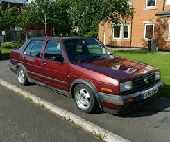 Mk2. 2 Litre Abf DOCH 16v Jetta, VW | In Bishop Auckland, County ... Abf Freight Forms And Documents Arcbest Shipping Extension For Magento Webshopapps Race Truck During The Grand Prix At Nuremberg Retrack Mzu The Worlds Best Photos Of Semi Vnl670 Flickr Hive Mind Cast Dcp Aftership Woocommerce Tracking Wordpress Plugins Teamsters Local 776 Amsters Local 200 Executive Board California Shippers Face Trucking Surcharge Wsj Brand New Gv23at Generator Digital Display Threephase Ac Current