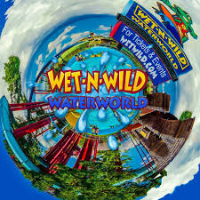Wet N Wild Waterworld - Home | Facebook Wet N Wild Fan Brush Review Lipstickforlunch Essential Bundle 7 Brushes At Nykaacom Minimalism Adventures In Polishland Free Mascara Family Dollar The Krazy Coupon And Wild Coupon Code Year One Promo 2017 Launch Code Spill The Beauty Summer Is Here Its Time To Visit Wetn Emerald Pointe Hurry 11 Free Cosmetics Walmart Fire Ice Bellagio Breakfast Buffet Paxon Discount Christian Seal Codes 2018 Travel Deals Istanbul Peachy Airport Parking Atlanta Groupon Rpm Nzski