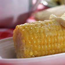cuisiner des epis de mais cuisson du maïs conseils pour la cuisson du maïs