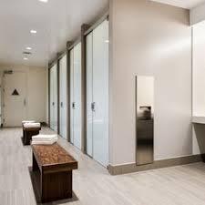 Emser Tile Dallas Hours by Emser Tile 12 Photos Building Supplies 44970 Falcon Pl