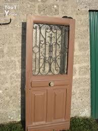 porte d entrée basse normandie