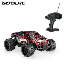 Original High Speed Off-road Monster Mini RC Car RC Remote Control ... 132 Scale 2wd Mini Rc Truck Virhuck Nqd Beast Monster Mobil Remote Control Lovely Rc Cardexopbabrit High Speed Car 49 New Amazing Wl 2019 Speed 20 30kmhour Super Toys Blue Wltoys Wl2019 Toy Virhuck For Kids 24ghz 4ch Offroad Radio Buggy Vehicle Offroad Kelebihan 27mhz Tank Rechargeable Portable Revell Dump Wltoys A999 124 Proportional For Wltoys L929 Racing Stunt Aka