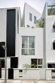 100 Architecture Design Houses 50 STUNNING HOUSES IN SINGAPORE URBAN ARCHITECTURE NOW