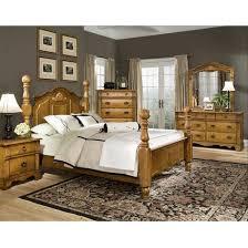 bedroom best aarons furniture bedroom sets with art picture also