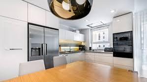 was kostet eine neue küche kostenübersicht sparkasse de