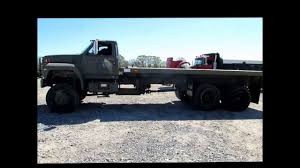 1989 Ford F800 Flatbed Truck For Sale | Sold At Auction May 31, 2013 ... Flatbed Truck Beds For Sale In Texas All About Cars Chevrolet Flatbed Truck For Sale 12107 Isuzu Flat Bed 2006 Isuzu Npr Youtube For Sale In South Houston 2011 Ford F550 Super Duty Crew Cab Flatbed Truck Item Dk99 West Auctions Auction Holland Marble Company Surplus Near Tn 2015 Dodge Ram 3500 4x4 Diesel Cm Flat Bed Black Used Chevrolet Trucks Used On San Juan Heavy 212 Equipment 2005 F350 Drw 6 Speed Greenville Tx 75402 2010 Silverado Hd 4x4 Srw