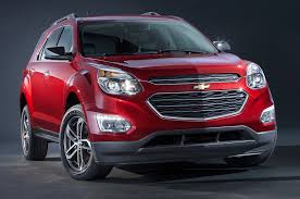 The 2016 Chevy Equinox Vs. 2016 GMC Terrain - McCluskey Chevrolet 2018 Chevrolet Equinox At Modern In Winston Salem 2016 Equinox Ltz Interior Saddle Brown 1 Used 2014 For Sale Pricing Features Edmunds 2005 Awd Ls V6 Auto Contact Us Reviews And Rating Motor Trend 2015 Chevy Lease In Massachusetts Serving Needham New 18 Chevrolet Truck 4dr Suv Lt Premier Fwd Landers 2011 Cargo Youtube 2013 Vin 2gnaldek8d6227356