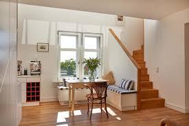 joachim 8 maisonette apartment mit 2 schlafzimmern im herzen
