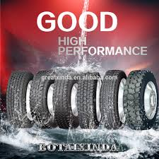 Truck Tyre Heavy Duty Truck Tire, Truck Tyre Heavy Duty Truck Tire ... 2017 Ford F250 In Prairieville All Star Lincoln Bc Approves The Use Of Snow Socks For Truckers Truck News 5c858636b7455a17e679e0270bf4_1447fd06608ae1b332bc9f7259cjpeg Goodyear Commercial Tires For Sale Light Tire Replacement Heavy Duty Truck Trailer Dump Heavy Otr Firestone 11r225 Suppliers Changers Duty Changer Chd6330 Coats 1997 Supercab Pickup Item A6067 Repairing 30 000 Damaged Giant Extreme Repair Kit By 2016 Autocar Acx64 Cab Chassis