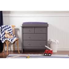 davinci baby furniture shop the best deals for nov 2017
