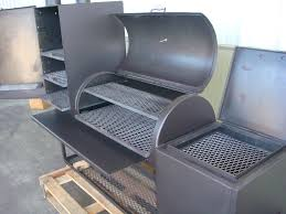Untitled 1 Grills Outdoor Cooking Walmartcom Best Backyard Smoker Guide Reviews 13 Best Bbq Smokers Pitmasters Images On Pinterest Choice Products Grill Charcoal Barbecue Patio Square Offset 1280 Charbroil Horizon 16inch Classic Review 30inch Long Royal Gourmet With Ha Custom Pools Light Farms Pics On Awesome Built Brick Grill And Food Backyard Bbq Smokers 28 Pr36 Smoker Meadow Interesting Design Maybe Good Damper Idea Pit