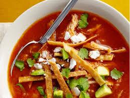 Barefoot Contessa Pumpkin Pie Food Network by 50 Soups Recipes And Cooking Food Network Recipes Dinners