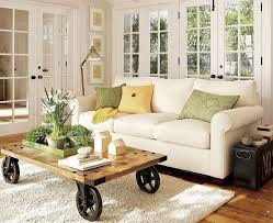 Country Living Room Ideas Beautiful French Design