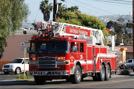 CA, San Diego Fire Department Ladder Ca San Diego Fire Department Old Ladder Diesel Mechanic Jobs In Unique The Truck Shop 27 S 129 Where To Eat And Drink The Infuation Woodshop Class Fire Prompts Hoover High Evacuation Sopnestcom Chevrolet Dealer Bob Stall In La Mesa Socal Suspension Diegos Leading Youtube Teenager Crashes Truck Into Gas Pump During Pursuit Causing Small Parts Commercial Miramar Center Battery Deep Cycle Store One Stop 20 Reviews Auto Supplies 5144
