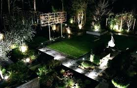 Garden Solar Lights Lowes Outdoors – Outdoor Lights Design