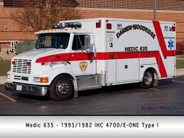 Oshkosh « Chicagoareafire.com May Rotm Trucks And Parking Lots Page 13 Chevy Gmc Duramax Mack Truck 2017 General Motors Gm Stock Price Financials News Fortune 500 Okosh Chicagoaafirecom 2011 New Money Helps Quest Aircraft Plot Course To Same Progress 2015 By Gannett Wisconsin Media Issuu Firm Bids Contract Build Mail Trucks Gop Dems Elect Leaders House Senate Posts Home Mcneilus Defense Forecast Intertional Firestone Tire Rubber Company Wikiwand Featured Stories Kc Minneapolis Mn Advertising Agency