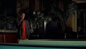 salle michel audiard eu le marginal michel audiard box office 1983 box office story