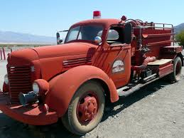 Free Images : Old, Transport, Red, Equipment, Motor Vehicle, Vintage ... This 1958 Ford C800 Coe Ramp Truck Is The Stuff Dreams Are Made Of 50th Anniversary Victorian Hot Rod Show 1944 Mack Firetruck Attack 8lug Diesel Magazine Fire Muscle Car Wall Decal Removable Repositionable Lot 47l Rare 1918 Reo Speedwagon Express On Fire Atari Sterring Wheel Control Panel Assemblies Both Dodge Brothers 1931 Engine Youtube Digital Guard Dawg Other 1946 Trucks Lego Ideas Product Department District Town