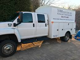 100 Small Work Trucks GMC Commercial For Sale