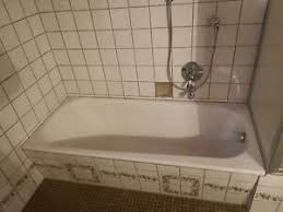 badezimmer duschkabine möbel gebraucht kaufen in paderborn