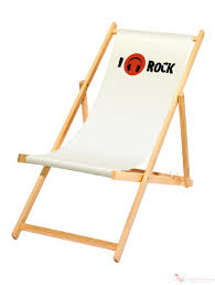 Deckchair CLASSICO Without Armrest With Changable Seat Cover ... Weatherly Folding 6position Teak Deck Armchair Havana Bronze Adjustable Foldable Chair 5position Aqua Metal Beach Charles Bentley Fsc Eucalyptus Wooden Orange Retail Sales Direct Britannia 8position Steamer Lounge Oiled Finish Graydon Recling With Cushion Amazoncom Chair Outdoor Portable Transabed Cushions Canvas Deck Alinum Heavy Duty Widen Aosom Outsunny Sling Fabric Patio Chaise 5 Position Cream White Rakutencom Harbour Housewares Blue Stripe