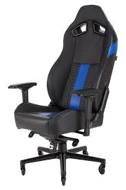 Page 4 Of Racing Gaming Chair Tags : Reclining Gaming Chair ... 5 Best Gaming Chairs For The Serious Gamer Desino Chair Racing Style Home Office Ergonomic Swivel Rolling Computer With Headrest And Adjustable Lumbar Support White Bestmassage Pc Desk Arms Modern For Back Pain 360 Degree Rotation Wheels Height Recliner Budget Rlgear Every Shop Here Details About Seat High Pu Leather Designs Protector Viscologic Liberty Eertainment Video Game Backrest Adjustment Pillows Ewin Flash Xl Size Series Secretlab Are Rolling Out Their 20 Gaming Chairs