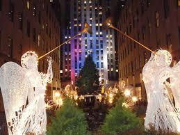 Lighting Of Rockefeller Christmas Tree 2014 by Trends Decoration York City Rockefeller Christmas Tree Lighting
